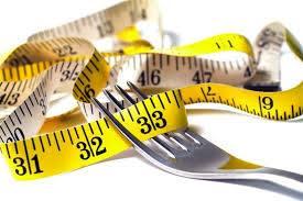 Gıda intolerası ve Obezite ilişkisi